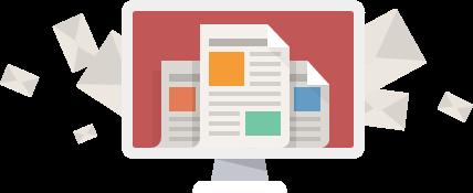 Scopri come acquisire nuovi clienti dal web