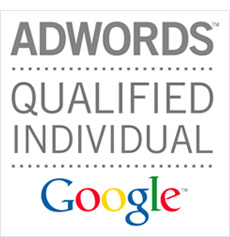 google-adwords-certificato